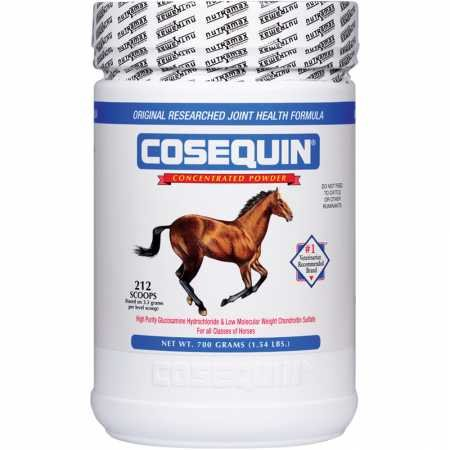 Cosequin Equine Powder Concentrate (700 gm) ()