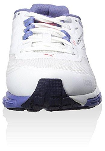 Denim 500 V2 Valkaistua Sneaker Aura Faas S Astral Naisten Valkoinen Puma 1qwpEApv