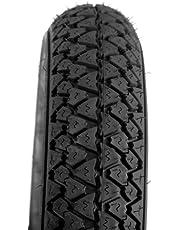 Michelin Opony 57199 3.00-10 42J TL/TT S83
