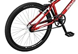 Mongoose Title 24 BMX Race Bike for Beginner or