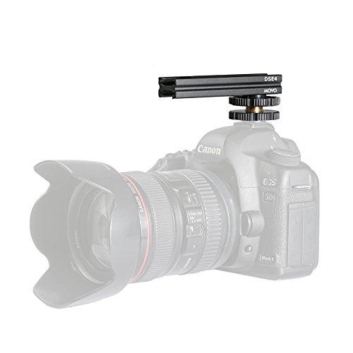 Camera Cold Shoe - 9