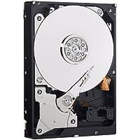 Western Digital Blue 500GB Mobile Hard Disk Drive - 5400 RPM SATA 6 Gb/s 7.0 MM 2.5 Inch – WD5000LPCX