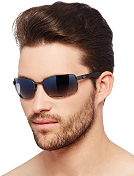 40% or More Off Polarized Ray-Ban Sunglasses