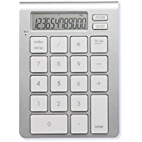 SMK-LINK Bluetooth Calculator Keypad / VP6274 /