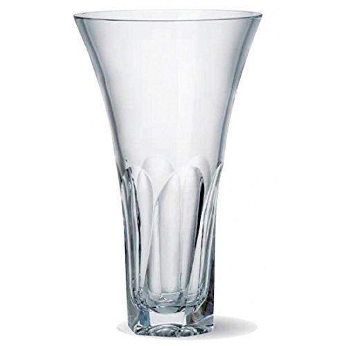 (B Brilliant Bohemia - Apollo Vase 35.5 cm.)