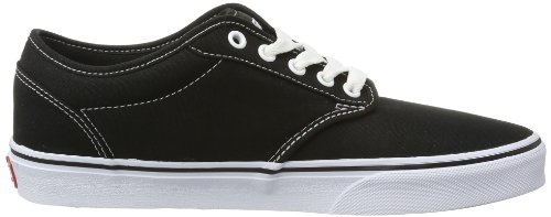 femme Baskets Atwood Vans W mode UnIqwBWAWT