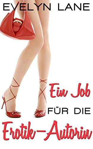 erotik job