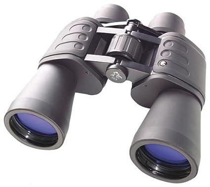 mejores binoculares