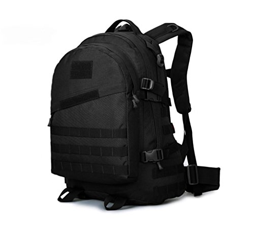 black black black iEnjoy black backpack black iEnjoy iEnjoy backpack iEnjoy backpack backpack black iEnjoy iEnjoy backpack xIAqwSWg