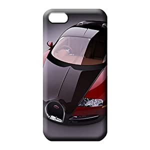 iphone 6plus Classic shell New Back Covers Snap On Cases For phone phone carrying covers Aston martin Luxury car logo super
