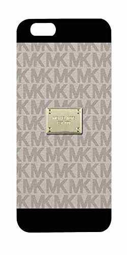 Customize Michael Kors Back Cover Case For iPhone 6,6s (4.7 Inch) Protect Your Phone
