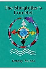 The Storyteller's Bracelet Hardcover