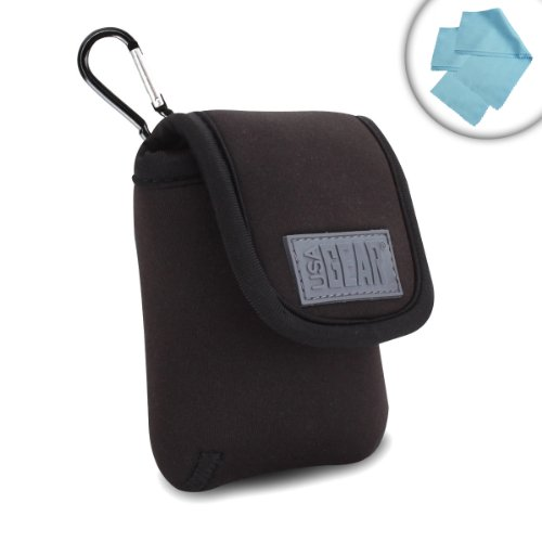 diabetes-blood-sugar-glucose-meter-tester-carrying-case-with-belt-loop-carabiner-by-usa-gear-fits-ba