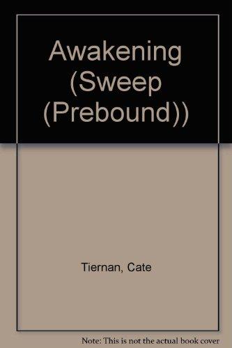 Awakening (Sweep, No. 5)