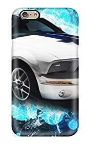 Case For Iphone 4/4S Cover Awesome Dream Car S CaEco-friendly Packaging