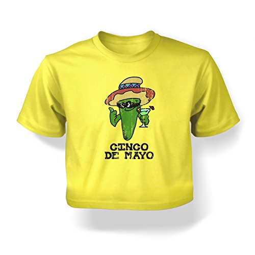 jalapeno-cinco-de-mayo-baby-t-shirt-pale-yellow-0-6-months