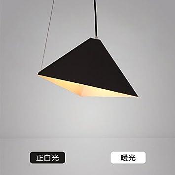 Winzsc Nordic A1 Einfache Design Stil Personlichkeit Kunst