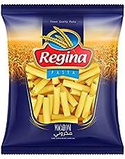 Regina Pasta Macaroni - 400g