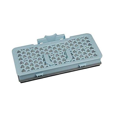 LG ADQ56691101 - Filtro de salida de aire: Amazon.es ...