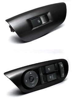 Amazon.com: Hyundai Elantra Touring I30 2007~2012 Genuine Oem Parts ...