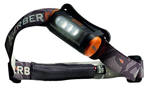 Gerber Grylls Hands Free Torch 31 001028