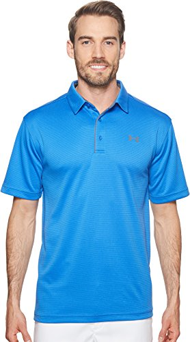 Under-Armour-Mens-Tech-Polo