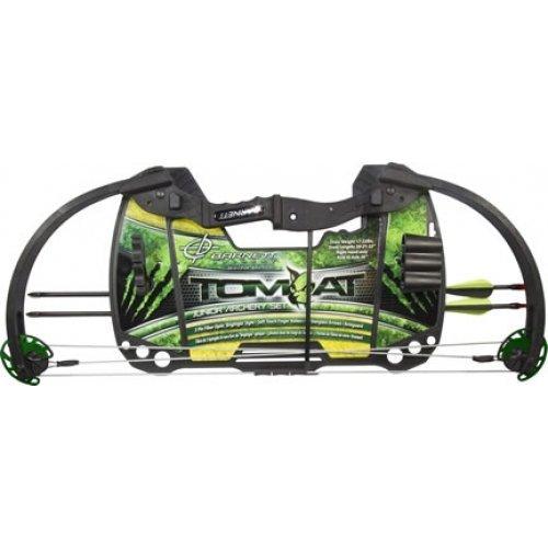BARNETT BAR-1103 / Tomcat junior archery set