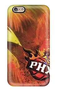 Best phoenix suns nba basketball (7) NBA Sports & Colleges colorful iPhone 6 cases