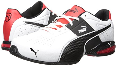 PUMA-Mens-Cell-Surin-2-FM-Cross-Trainer-Shoe