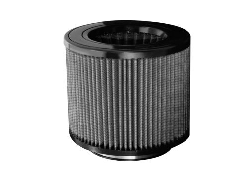 aFe 21-91046 MagnumFlow Intake Kit Air Filter with Pro Dry S