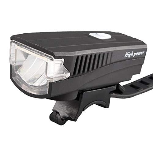 Dinotte Led Lights in US - 5