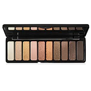 e.l.f. Need it Nude Eyeshadow Palette