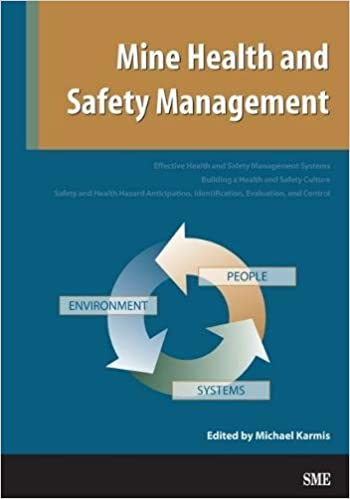 Work Health and Safety Action Plan Example