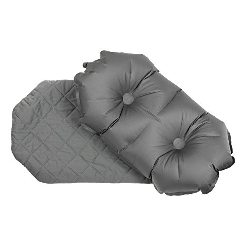 Klymit Luxe Pillow product image