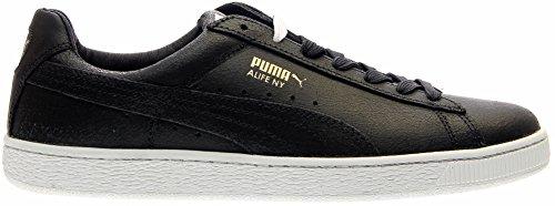 Puma States X Alife Marble Pelle Scarpe ginnastica