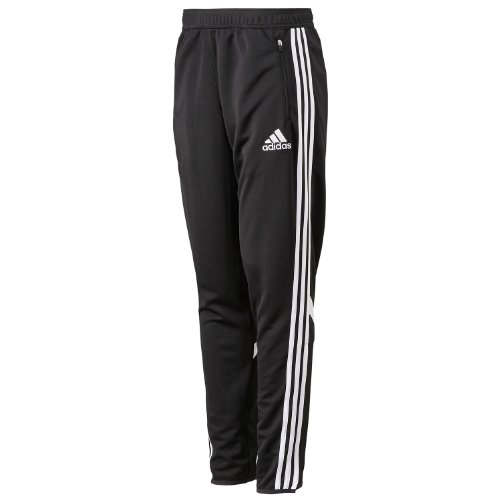 Men s adidas Soccer Apparel Condivo 14 Training Pants (L) (B00HS4QAGY)  7a0fdb604b7c0