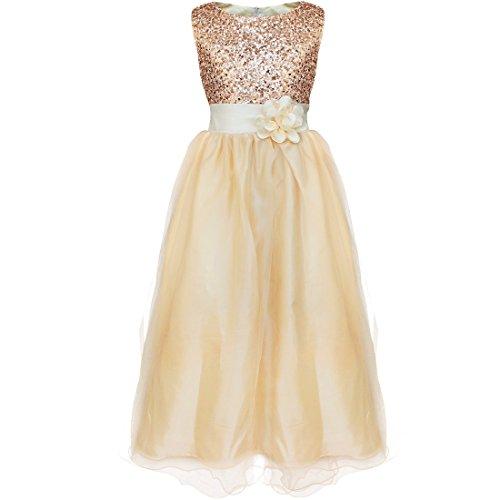 TiaoB (Kid Fancy Dress)