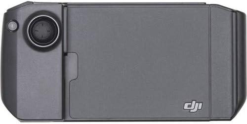 DJI CP.RM.00000100.01 product image 11