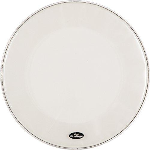 Pearl ProTone Bass Drum Head 22 in.