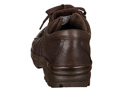 Meindl 2170 München uomini scarpe marrone