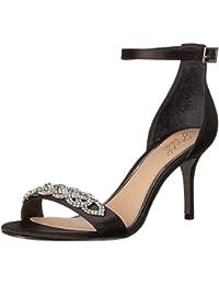 Jewel Women's Alana Heeled Sandal