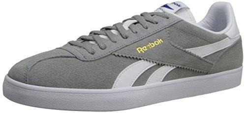 リーボックメンズRoyal Alperez Shoe