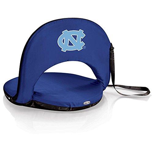 NCAA North Carolina Heels Oniva