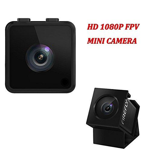 1080p micro camera - 8