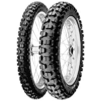 Pirelli MT21 RALLYCROSS Motocross Motorcycle Tire - 90/90-21 54R