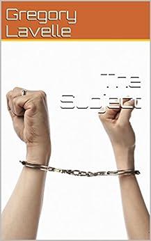 buy Socio-technical