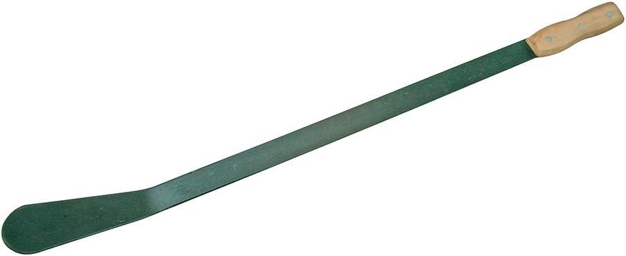 800 mm Unkrautschlegel