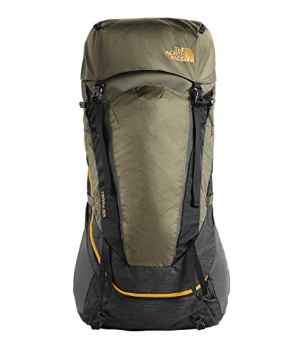 7c61c723c North Face Backpacking Backpack - Trainers4Me