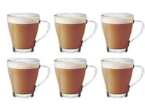 Get Goods 0040.880x6 - Vaso para té y café