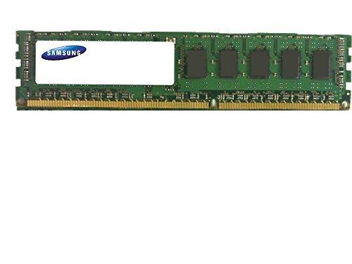 SAMSUNG M393B5170GB0-CH9Q9 4GB SERVER DIMM DDR3 PC10600(1333) REG ECC 1.5v 2RX4 240P 512MX72 256mX4